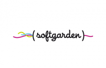 logo-softgarden