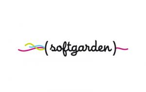 logo-softgarden