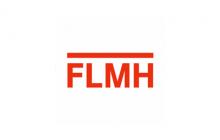 logo-flmh