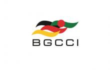 bgcci-logo-bigger-358px